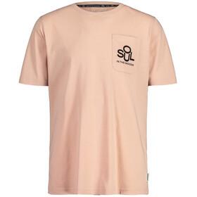 Maloja SanddornM. SS T-Shirt Men, bloom